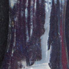 Glazy - Glaze, Purple, Jeannie's Purple