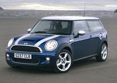 Google Image Result for http://wheelscolorado.com/wp-content/uploads/2008/09/mini-cooper-clubman.jpg