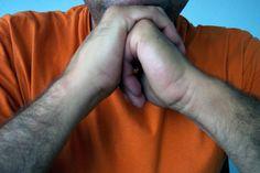 What Causes Criminal behavior? Ulnar Nerve Exercises, Carpal Tunnel Exercises, Carpal Tunnel Relief, Carpal Tunnel Syndrome, Herbal Remedies, Health Remedies, Natural Remedies, Isometric Exercises, Human Mind