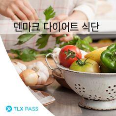 [BY TLX PASS] 다이어트의 승패는식단이 70% !!!운동하기 전에다이어트식단 부터 시작해보자.저장해놓고... Health Diet, Health Fitness, Diet Recipes, Salad, Meals, Fruit, Ethnic Recipes, Food, Workout