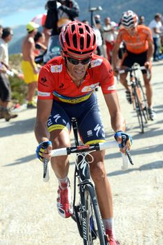 91e65ee8a Vuelta a España stage 20 was one of the best stage s I ve witnessed so far.  Alberto Contador just killed every single rider on the climb.