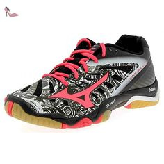 mizuno wave mirage 3 gladiator 12 life