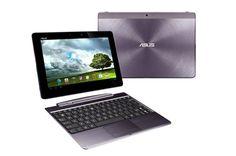 Tablette tactile Asus EeePad TF700T-1B114A prix promo Darty 699,00 € TTC