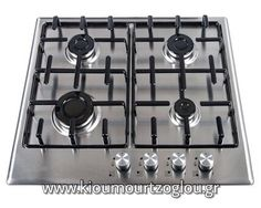 Stove, Kitchen Appliances, Board, Diy Kitchen Appliances, Home Appliances, Range, Kitchen Gadgets, Hearth Pad, Kitchen