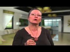 """Interview d'Isabelle Filliozat: Prévenir les """"caprices"""" grâce au jeu - YouTube"""