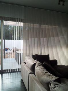 TWF - Distribuidor oficial BANDALUX   S HOSTALOT Casa de diseño