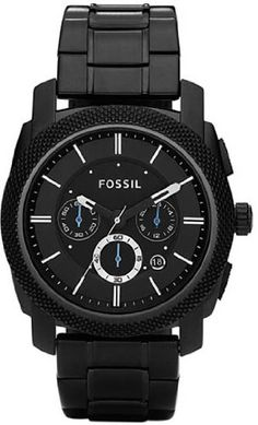 http://makeyoufree.org/mens-machine-black-dial-black-stainless-steel-p-13129.html
