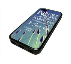Apple iPhone 5C 5 C Case Cover Three Words Life It Goes On Quote DESIGN BLACK RUBBER SILICONE Teen Gift Vintage Hipster Fashion Design Art Print Cell Phone Accessories MonoThings,http://www.amazon.com/dp/B00GQ1GP9W/ref=cm_sw_r_pi_dp_C4i0sb13QW9CKCTE