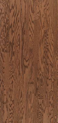 Armstrong - Oak - Woodstock | EAK07LG | Hardwood Flooring