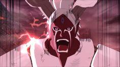 Naruto Shippuden Ultimate Ninja Storm 4 Road To Boruto est de retour ce mercredi avec une nouvelle fournée d'images mises en ligne par Bandai Namco Entertainment. La galerie de captures que vous pourrez découvrir ci-dessous est centrée sur le combat contre Momoshiki. C'est dans cette partie que Boruto et ses compagnons traversent les ténèbres pour sauver Naruto. L'extension Road To Boruto ainsi que le pack complet regroupant le jeu et le DLC seront disponibles à partir du 3 Février prochain…