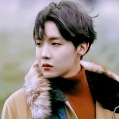 J Hope Gif, J Hope Smile, Bts J Hope, Jung Hoseok, Gwangju, Bts Bangtan Boy, Bts Taehyung, Jimin, Jhope Abs