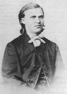 Nietzsche at 17 Friedrich Nietzsche, Karl Marx, Charles Darwin, Sigmund Freud, Mahatma Gandhi, Nelson Mandela, Salvador, Einstein, Ernesto Che Guevara
