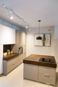 Θα βρείτε νέες κουζίνες και νέα έπιπλα κουζίνας στο νέο μας κατάστημα! Σας περιμένουμε! Industrial Design, Kitchen, Home Decor, Cooking, Decoration Home, Industrial By Design, Room Decor, Kitchens, Cuisine