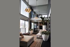Loft - RAW Interiors