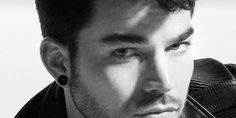 Adam Lambert tells Queen fans: 'I'm not trying to replace Freddie'