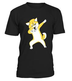 "# Dog Meme T-shirt - DABBING SHIBA INU DOGE shirt .  Special Offer, not available in shops      Comes in a variety of styles and colours      Buy yours now before it is too late!      Secured payment via Visa / Mastercard / Amex / PayPal      How to place an order            Choose the model from the drop-down menu      Click on ""Buy it now""      Choose the size and the quantity      Add your delivery address and bank details      And that's it!      Tags: If you love the Shiba Inu, or…"
