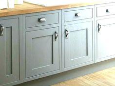 Hidden Cabinet Hinges Kitchen Cabinet Door Styles Kitchen Door Handles Replacing Kitchen Cabinets