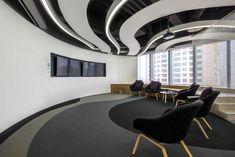 Лучших изображений доски «потолок»: 8 design offices blankets и