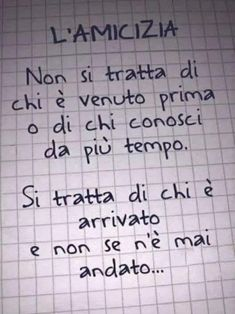 Italian Phrases, Italian Quotes, Bff Quotes, Happy Quotes, Picsart, My Emotions, Feelings, Something To Remember, Foto Instagram