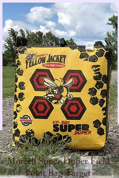 Best Archery Target for 2020 Best Archery Target, Crossbow Targets, Best Bow, Bows, Arches, Bowties, Bow