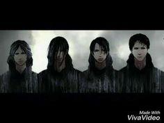 Nightcore - Pendulum - AcousticVer. -