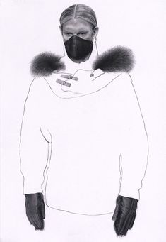 Richard Kilroy-illustrations-4