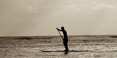Hawaii 2012 Timeless 2996