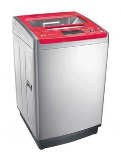 9 Best Hiairtech images in 2017 | Washer, Machine service, Refrigerator