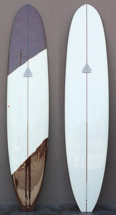 9'3 Night Train Summer Flight - Mollusk Surf Shop