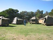 Tented accommodation Provinces Of South Africa, Catcher, Outdoor Gear, Tent, Coastal, Trail, Hiking, Explore, Beach