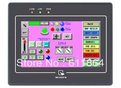 1250.00$  Buy here - http://alisnd.worldwells.pw/go.php?t=1587681022 - Mt508t mt506t mt510t touch screen 1250.00$