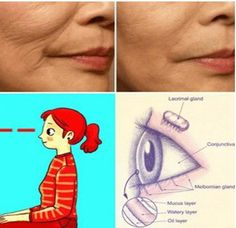 Improve Your Eyesight And Look 15 Years Younger With This Miraculous Home Remedy Banana Is Rich In, Hair Dye Removal, Eye Sight Improvement, How To Remove, How To Apply, Alzheimer, Skin Problems, Natural Treatments, Healthy Tips