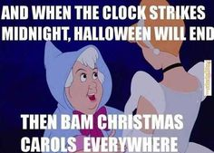 50 Hot Halloween Funny Pictures and Memes — Part 2