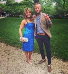 """Candace Cameron Bure on Instagram: """"Lunch date in D.C."""""""