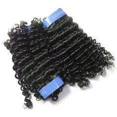 $99.46 (Buy here: https://alitems.com/g/1e8d114494ebda23ff8b16525dc3e8/?i=5&ulp=https%3A%2F%2Fwww.aliexpress.com%2Fitem%2F6A-Unprocessed-Malaysian-Kinky-Curly-Virgin-Hair-Weave-Cheap-Human-Hair-100g-pc-4pcs-lot-Free%2F32237374587.html ) Malaysian Virgin Hair Kinky Curly 4 Bundles Unprocessed Malaysian Kinky Curl Virgin Hair Bundle Deals Cheap Human Hair Weave for just $99.46