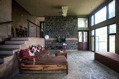 Galería - Casa Hornbill / Biome Environmental Solutions - 3