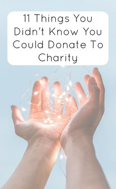 11 Things You Didnt Know You Can Donate To Charity! One thing most of us can do is donate something! There are many items that you might not know you could actually give to charity, so I'm sharing some ideas here! Charity Shop, Donate To Charity, Little Princess Trust, Donate Your Hair, Old Phone, Looking To Buy, Cool Things To Make, The Little Mermaid, 2020 Vision