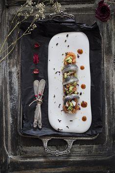 900 Ideas De Café Terraza En 2021 Recetas De Comida Recetas Para Cocinar Comida