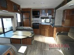 New 2016 Coachmen RV Freedom Express 276RKDS Travel Trailer at General RV | Birch Run, MI | #127436