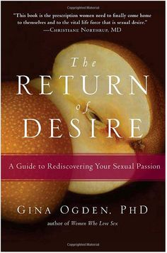 37 best books on love and relationships images on pinterest the return of desire a guide to rediscovering your sexual passion by gina ogden fandeluxe Image collections