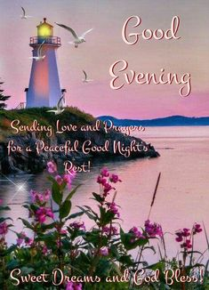 10 Cute Good Evening Quotes For The Night 10 Cute Good Evening Bl… - Modern Good Night I Love You, Good Night Everyone, Good Night Friends, Good Night Gif, Good Night Sweet Dreams, Good Night Image, Good Evening Messages, Good Evening Wishes, Good Evening Greetings