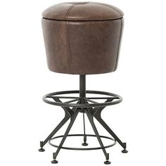 242 Best Barstools Images On Pinterest Bar Stools