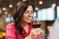 awesome HOW TO THROW AN AMAZING BLIND WINE TASTING PARTYHave you ever seen a sommelier pick-up a glass of wine and correctly identify what varietal it is, what wine region it is from, and what year it was b...
