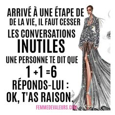 Image Citation, Strong Words, Thinking Quotes, Positive Psychology, Live Happy, Successful Women, Motivation, What Is Life About, Boss Lady
