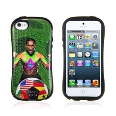 half price 2014 FIFA World Cup Brasil iFace Case Cover for iPhone 5 / 5S - Drogba http://www.mobileacc.com.au/2014-FIFA-World-Cup-Brazil-iFace-Case-Cover-for-iPhone-5-5S-Drogba