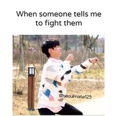 Lol sameee cx Kpop meme