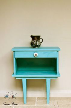 1000 ideas about provence chalk paint on pinterest annie sloan chalk painting and annie. Black Bedroom Furniture Sets. Home Design Ideas