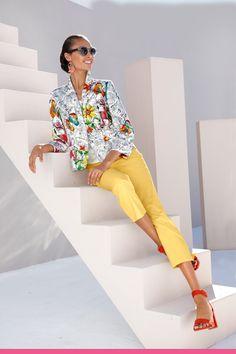 Vermont, Amy, Kicks, Capri Pants, Elegant, Fashion, Scale Model, Classy, Moda