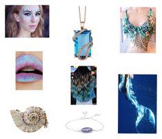 Designer Clothes, Shoes & Bags for Women Disney Theory, Mary Frances, Le Vian, Lc Lauren Conrad, Burlesque, Lime Crime, Crochet Necklace, Mermaid, Costumes