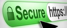 July SSL Deadline for Chrome, if you haven't heeded Googles various warnings about the need for SSL, the impact could be great. Users will receive a very prominent notification of your website being